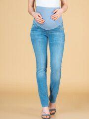 348d1bd76f9 Евромама одежда для беременных. Одежда и белье для будущих мам. Сеть ...